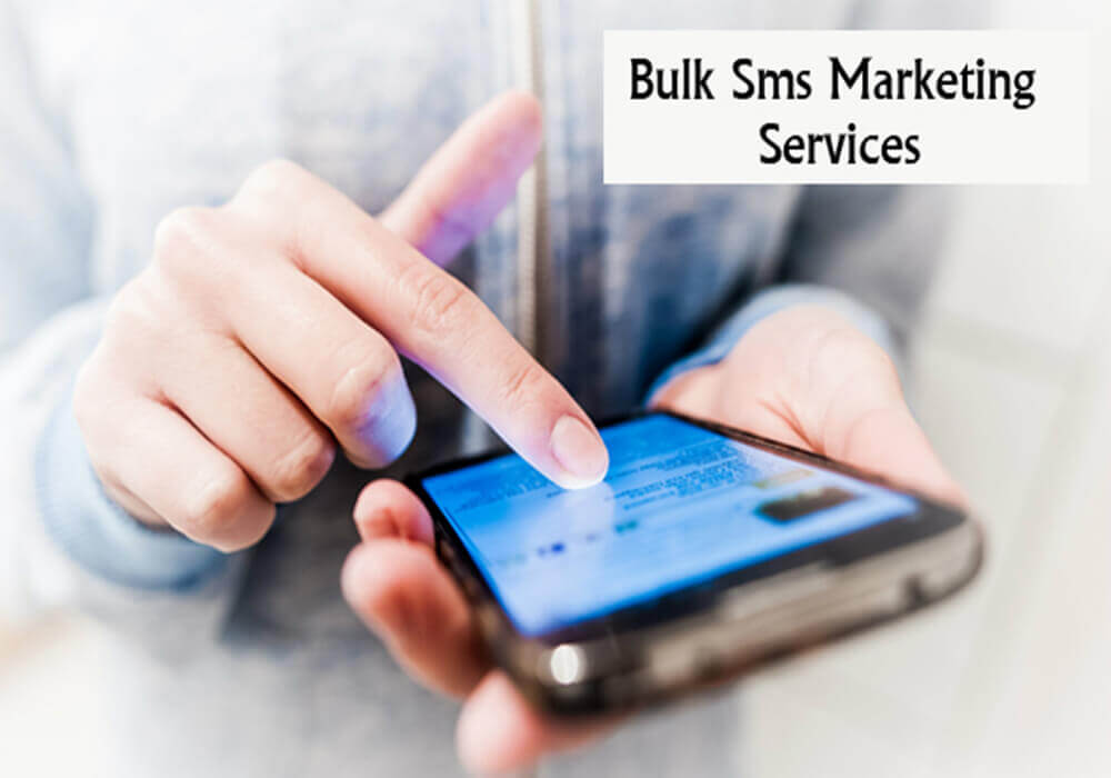 Best SMS Marketing Services in Mumbai  Pinacle Web India