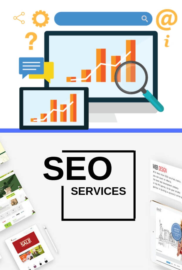 search-engine-optimization-promotion-services