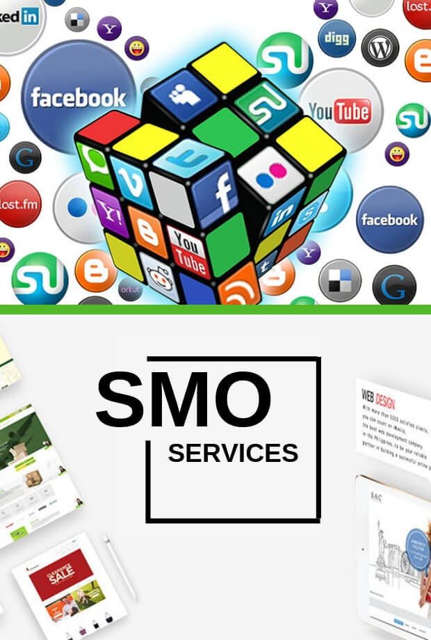 social-media-optimization-promotion-services
